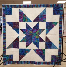 2018 Nantwich Maureen Crawford Quilt 11 tracy fox
