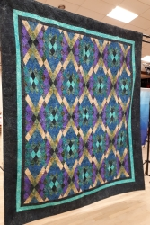 2018 Nantwich Maureen Crawford Quilt 15 tracy fox
