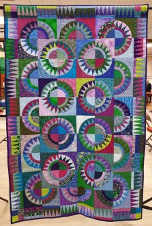 2018 Nantwich Maureen Crawford Quilt 5 tracy fox