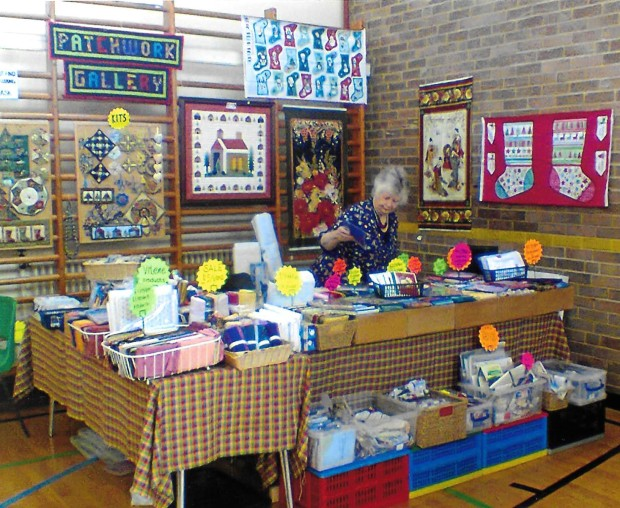 Patchwork Gallery Stall Wendy and Alan Parker.jpg