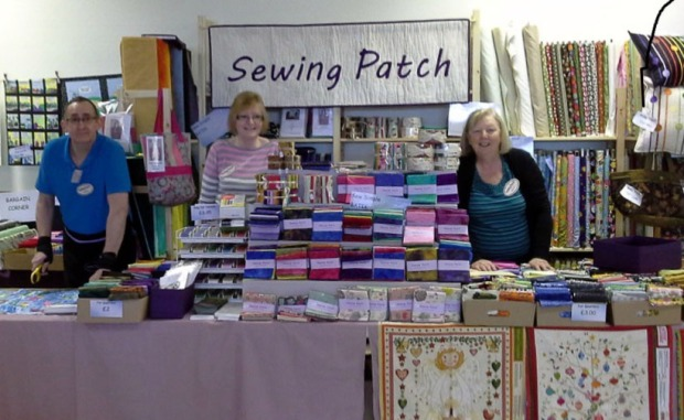 The Sewing Patch Stand Sue Harrison 01.jpg