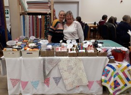 Trader: Lilliput Crafts