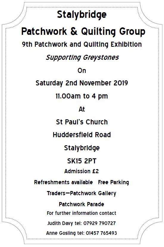 Stalybridge Patchwork Quilting Group.JPG
