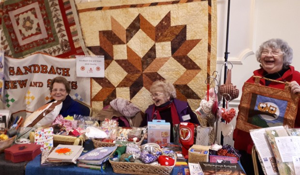 2019 Sandbach Sew and Sews 02 tracy fox.jpg