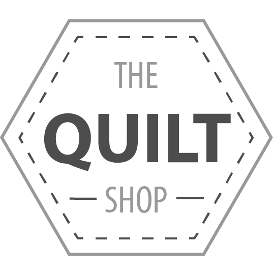 The Quilt Shop 01.png